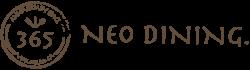img_neo-d_logo